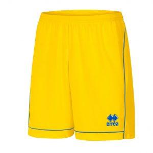 0044222_errea-transfer-shorts-b275