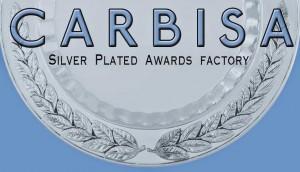 Carbisa-Plato72