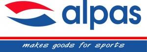 alpas_beschriftung1