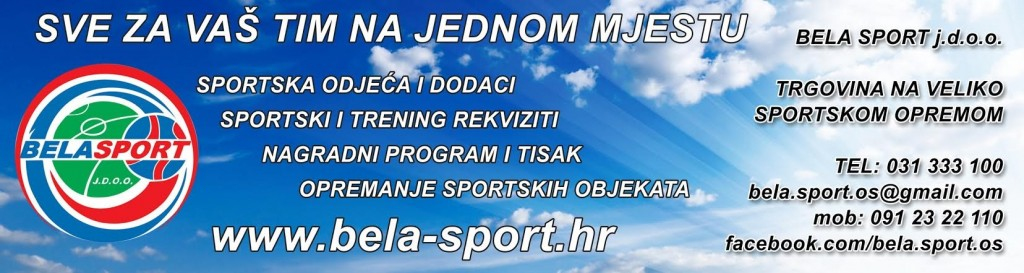 bela-sport-info