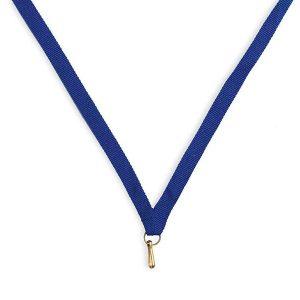 cord 10blu