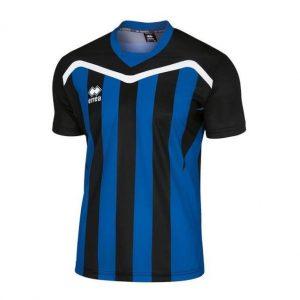 errea-alben-adult-ls-football-shirt