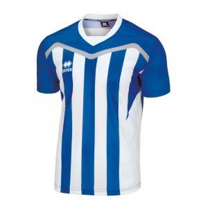 errea-alben-shirt (1)