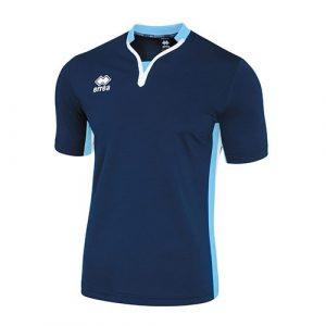 errea-eiger-ss-shirt-navy-cyan-16_1