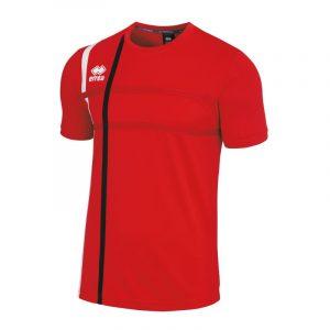 errea-mateus-shirt (1)