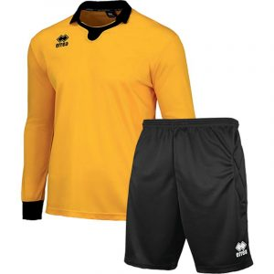 errea_carlos_goalkeeper_shirt_yellow_black__17876.1438608527.1280.1280