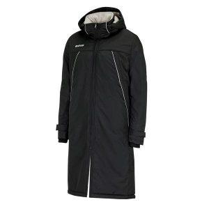 errea_iceland_coach_jacket_black__29656.1448448661.1280.1280