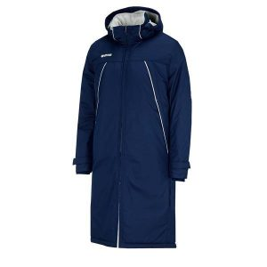 errea_iceland_coach_jacket_navy__44132.1448448676.1280.1280