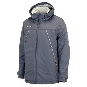 errea_iceland_jacket_anthracite__82097.1448447978.1280.1280