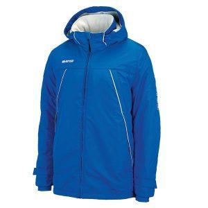 errea_iceland_jacket_royal_blue__15983.1448447978.1280.1280