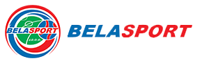 Bela Sport Osijek