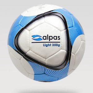 lopta light 350 g