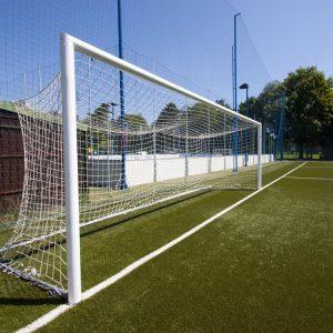 nogometni-gol-1