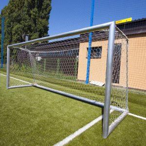 nogometni-gol-4