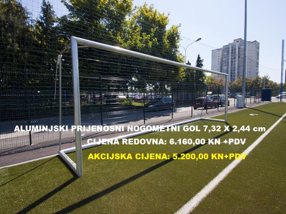 nogometni-gol-655