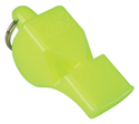 products_whistles_classic_coloursample_neon_112x125