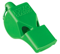 products_whistles_classic_coloursample_neongreen_112x125