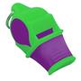 products_whistles_sonikblastcmg_coloursample_neongreenpurple_90