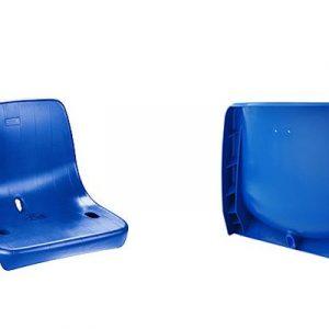 sjedalica M 2003
