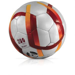 voetbalwitbordeauxroodoranje1