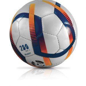 voetbalwitoranjeblauw