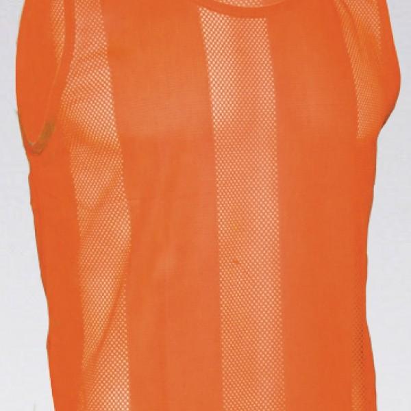 122_markierungsleibchen_orange