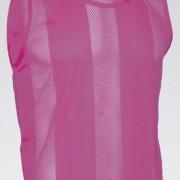 129_markierungsleibchen_pink