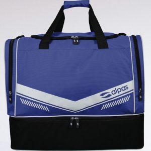 221sb_dynamic_sporttasche_mit_bodenfach_blau