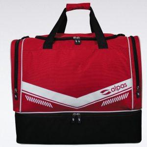221sr_dynamic_sporttasche_mit_bodenfach_rot