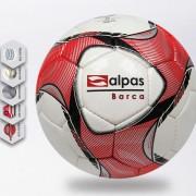 495_wettspielball_barca
