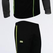 771y_dynamic_trainingsanzug_schwarz-neon_gelb