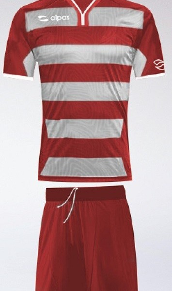 786r_active_trikot_hose_rot-weiss
