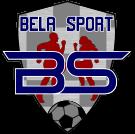Belasport