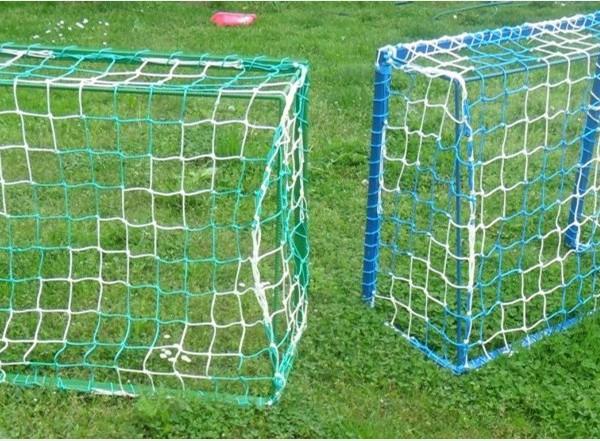 golovi-mali-nogomet-mrezom-5mm-slika-35542032-201020152147106373