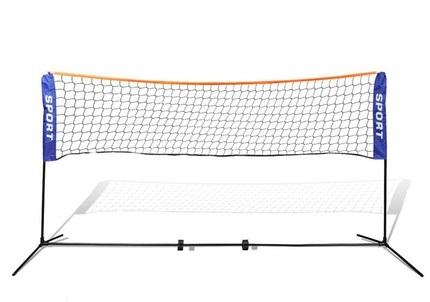 mreža-za-badminton