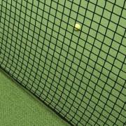 mreža za tenis