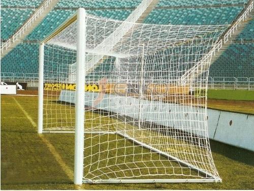 mreza-za-nogometni-gol-senior-7_5x2_5m-4mm-par-II-klasa-enko-2