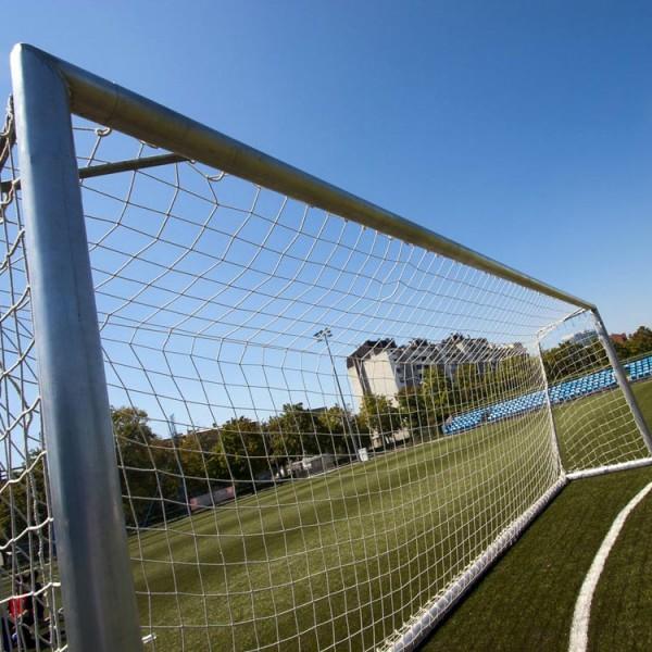 nogometni-gol-2