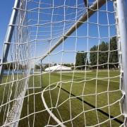 nogometni-gol-3