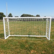 nogometni-gol-U9-1