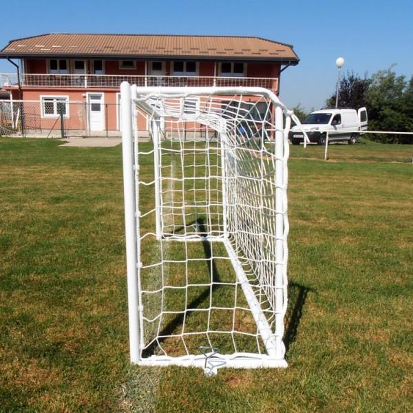 nogometni-gol-U9-5.jpg