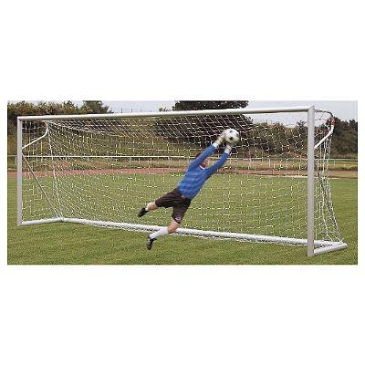 nogometni-gol-prenosni-7-32x2-44m